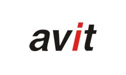 Avit Digital