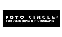 Foto Circle