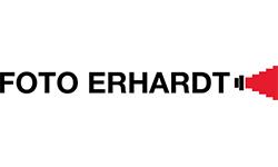 Foto Erhardt-