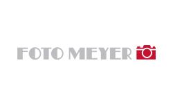 Foto Meyer