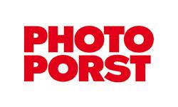 Foto Porst