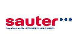 Foto Video Sauter