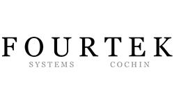 Fourtek Systems